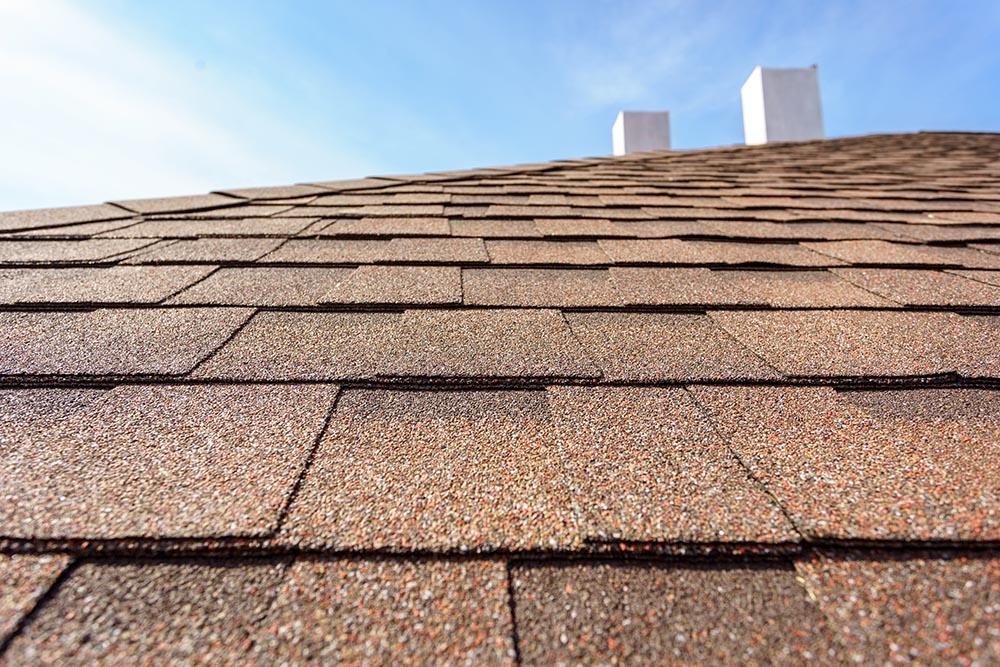 discontinued roof shingles kansas city