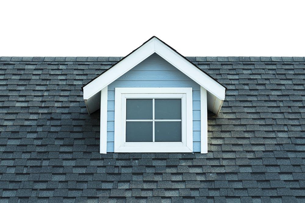 roof inspection kansas city