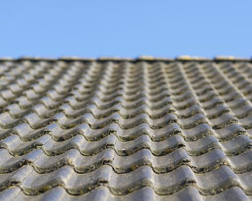 concrete roof tiles kansas city