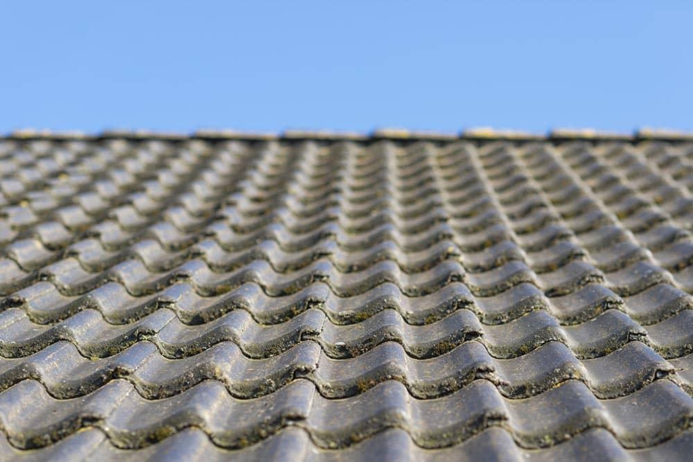 concrete roof tiles kansas city
