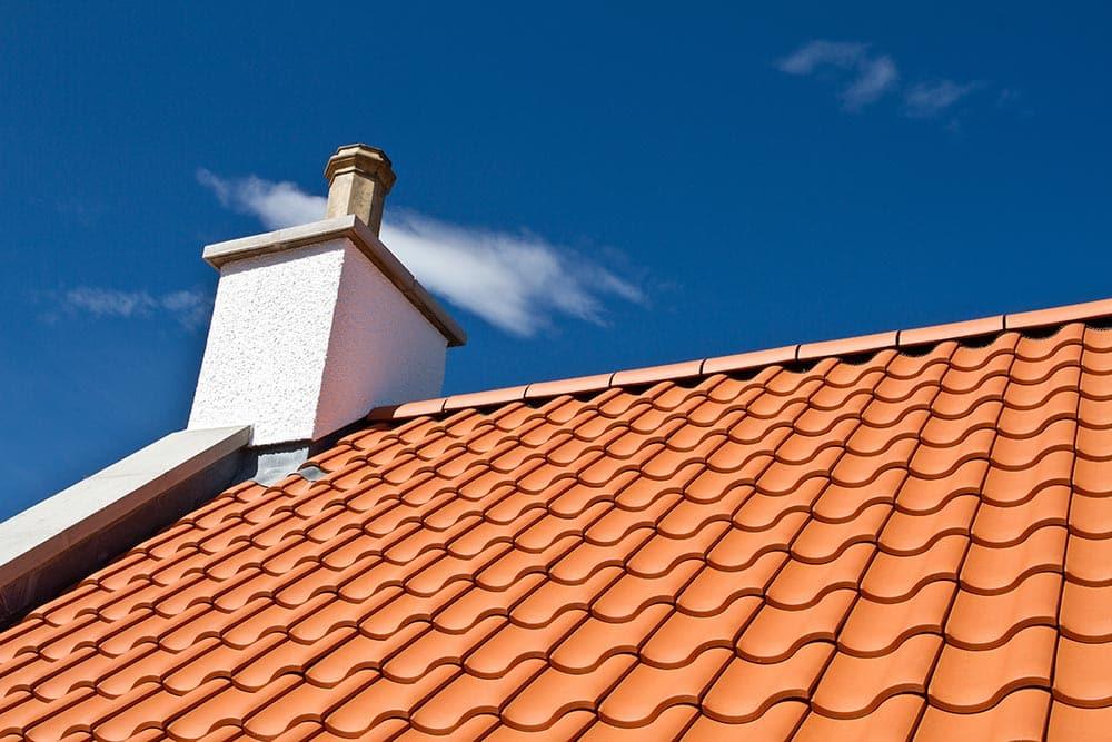 energy-efficient roofing kansas city