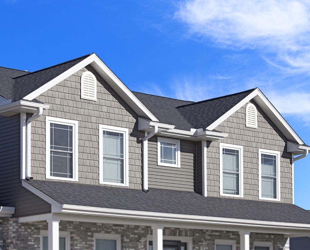 choosing new roof kansas city